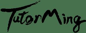 TutorMing-黑色Logo.png